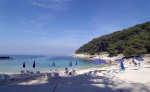 croatia_kvarner_mali_losinj_beach