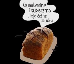 lustracije-kategorije-kruh