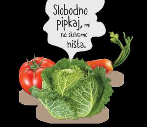 povrce bio&bio