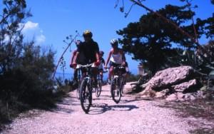 biciklizam-640x400