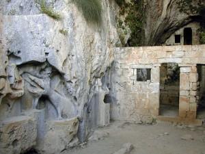 zmajeva-spilja-or-Dragons-Cave