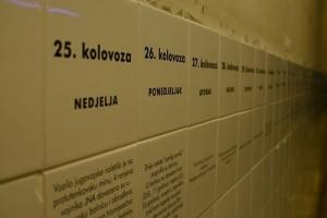 Bolnica-Vukovar
