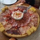 Gastro Sisak