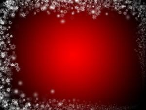 christmas-3023341_640