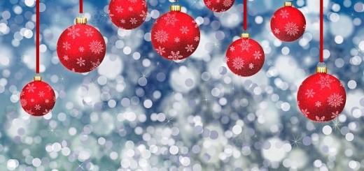 christmas-balls-2900373_640
